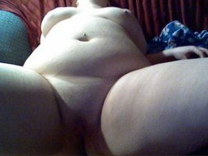 Ferlande outcall nuru massage in Centreville, VA