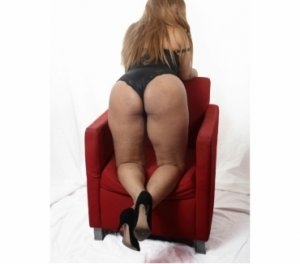 Ilse outcall escorts in East Northport
